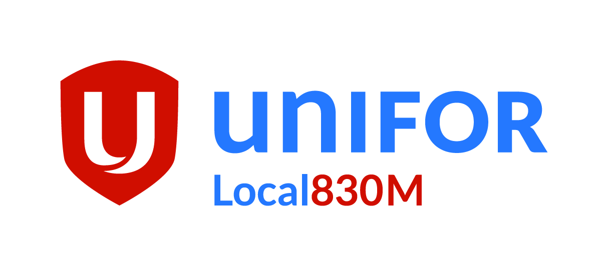 UNIFOR-local830M-CMYK-horizontal.jpg