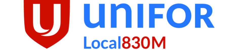 cropped-cropped-UNIFOR-local830M-CMYK-horizontal2.jpg